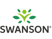 Swanson coupon code