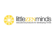 Little Zen Minds