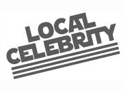 LocalCelebrity