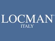 LOCMAN coupon code