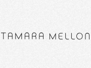 Tamara Mellon coupon code