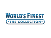 World's Finest Collection