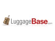 Luggage Base coupon code