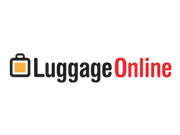 Luggage OnLine discount codes