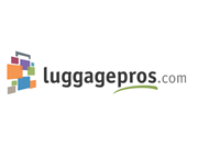 Luggage Pros coupon code