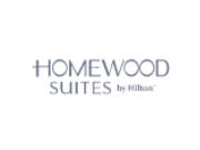 Homewood Suites by Hilton Las Vegas Airport coupon code