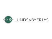 Lunds Byerlys