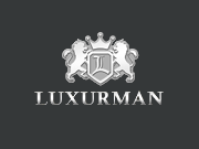 Luxurman Watches coupon code