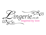 Luxury French Lingerie