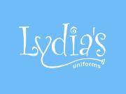 Lydias Uniforms