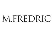 M Fredric