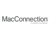 MacConnection