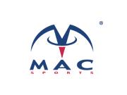 MacSports