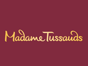 Madame Tussauds coupon and promotional codes