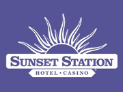 Sunset Station Hotel Casino coupon code