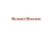 Sunset Station Hotel Casino coupon code