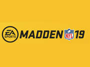 Madden NFL coupon and promotional codes