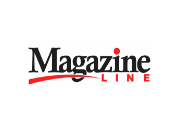 Magazineline coupon code