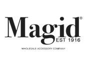 Magid coupon code