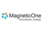 MagneticOne Store