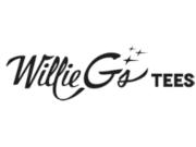Williegs Tees