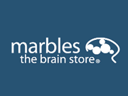 Marbles The Brain Store