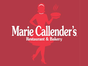 Marie Callender's coupon code