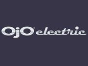 OjO electric