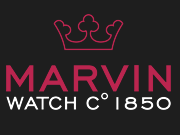 Marvin Watches