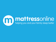 Mattress Online coupon code