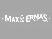 Max and Erma