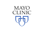 Mayo clinic coupon code