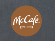 McCafe coupon and promotional codes
