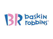 Baskin-Robbins coupon code