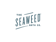 The Seaweed Bath Co. coupon code