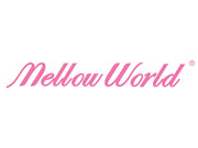 Mellow World coupon code