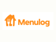 Menulog coupon code