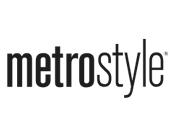 Metrostyle