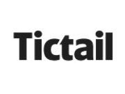 Tictail coupon and promotional codes