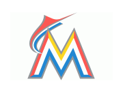 Miami Marlins coupon code