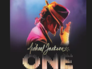 Michael Jackson ONE coupon code