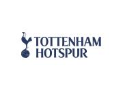 Tottenham Hotspur coupon code