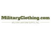 MilitaryClothing