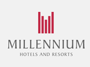 Millennium UN Plaza Hotel New York