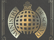 Ministry Of Sound coupon code