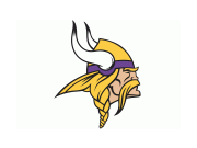 Minnesota Vikings coupon code