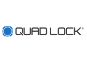 Quad Lock 50% off and free shipping