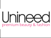 Unineed Limited CN