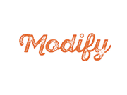 Modify Watches discount codes