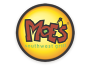 Moe's Southwest Grill coupon code